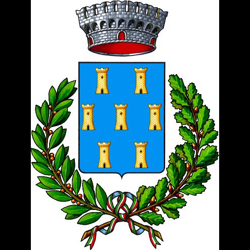 Logo Comune di Mascali